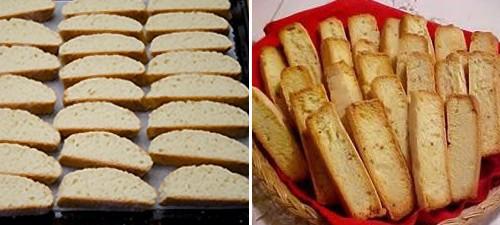 biscotti da inzuppare,biscotti del mattino,biscotti,ricette,cotto e mangiato,uova,ricette dolci,