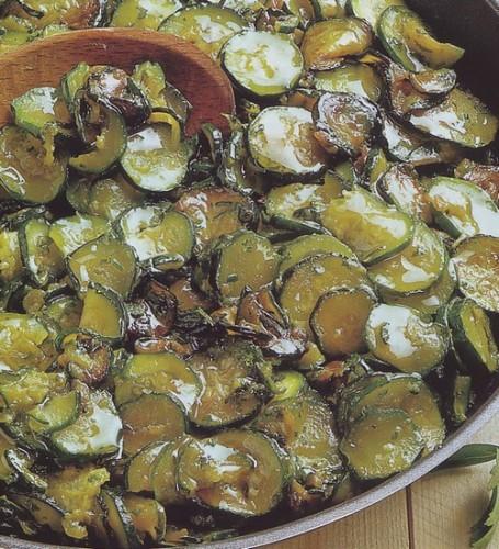 zucchine in padella.jpg