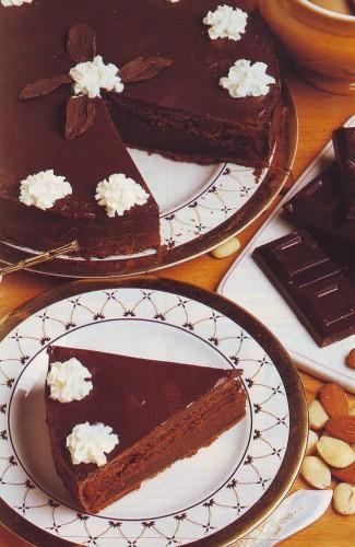 torta al cioccolato.jpg