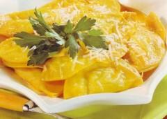 Tortelloni di patate e mascarpone.jpg