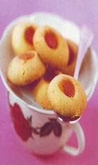 biscotti all'albicocca.jpg