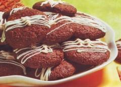 biscotti mandorle nocciole cacao.jpg