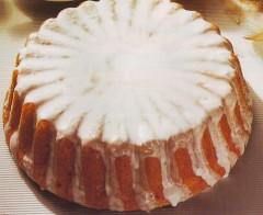 Torta glassata.jpg
