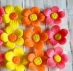 pasta di zucchero mmf.jpg fiori.jpg
