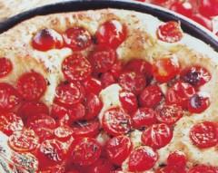 Focaccia ai pomodorini.jpg