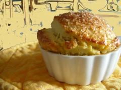 muffin alle mele.jpg
