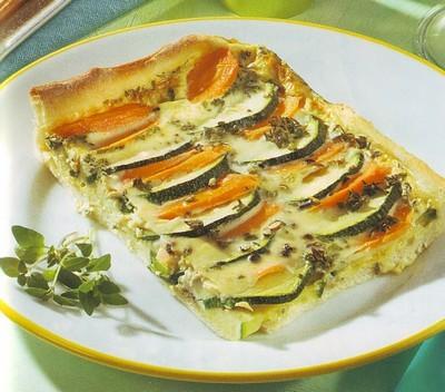 torta salata di carote e zucchine,torta salata,torta di zucchine,carote,zucchine,ricette di cucina, ricette,