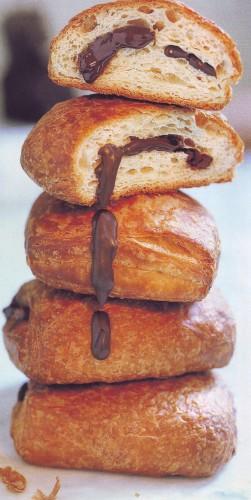 pane al cioccolato.jpg