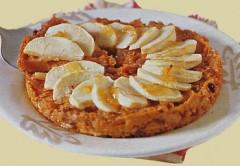 crostata di mele,crostata,mele,ricetta dolce,ricette di cucina,uvetta,limone,
