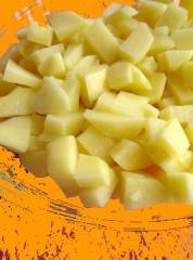 Patate piccanti.jpg