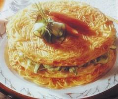Tortino di spaghetti a frittata.jpg