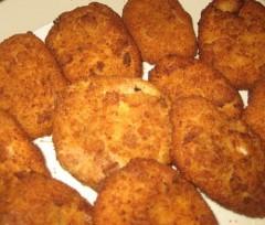 mozzarella impanata.jpg