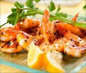 grigliata mista di pesce,grigliata di pesce,pesce,gamberi,pesce spada,ricette pesce,
