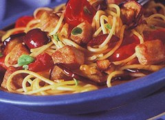 Spaghetti al tonno e pomodorini.jpg