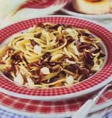 spaghetti al radicchio.jpg