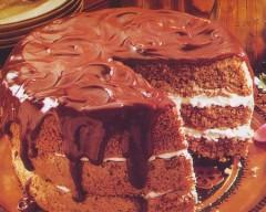 torta di crema cioccolata.jpg