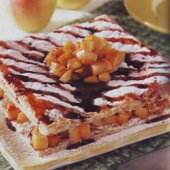 torta sfogliata di mele.jpg