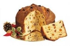 panettone fatto in casa,panettone,canditi,dolce di natale,dolce natale,dolce natalizio,panettone ai canditi