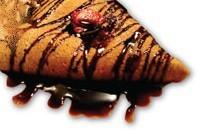 crepes,crepes dolce,crepes al cioccolato,crepes farcite,cioccolato,cioccolata,ricette crepes,ricette