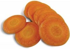 carote conserva.jpg