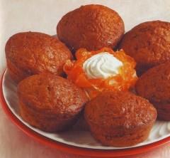 Muffin di carote e zafferano.jpg