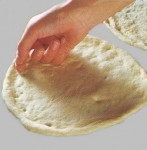 pizza base3.jpg