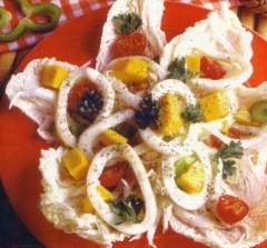 Insalata di calamari e mango.jpg