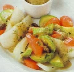 verdure a vapore,verdure,verdure stufate,verdure agli aromi,piatto vegetariano,contorno di verdure,