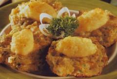 patate duchessa.jpg