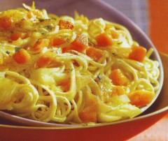 spaghetti con zucca e porri.jpg