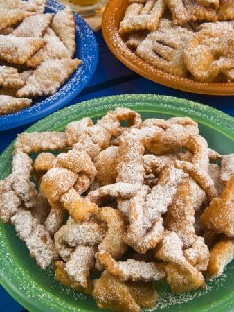 frittole dolci,frittole,frittole di carnevale,carnevale,ricette dolci di carnevale,